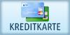kreditkarte.png