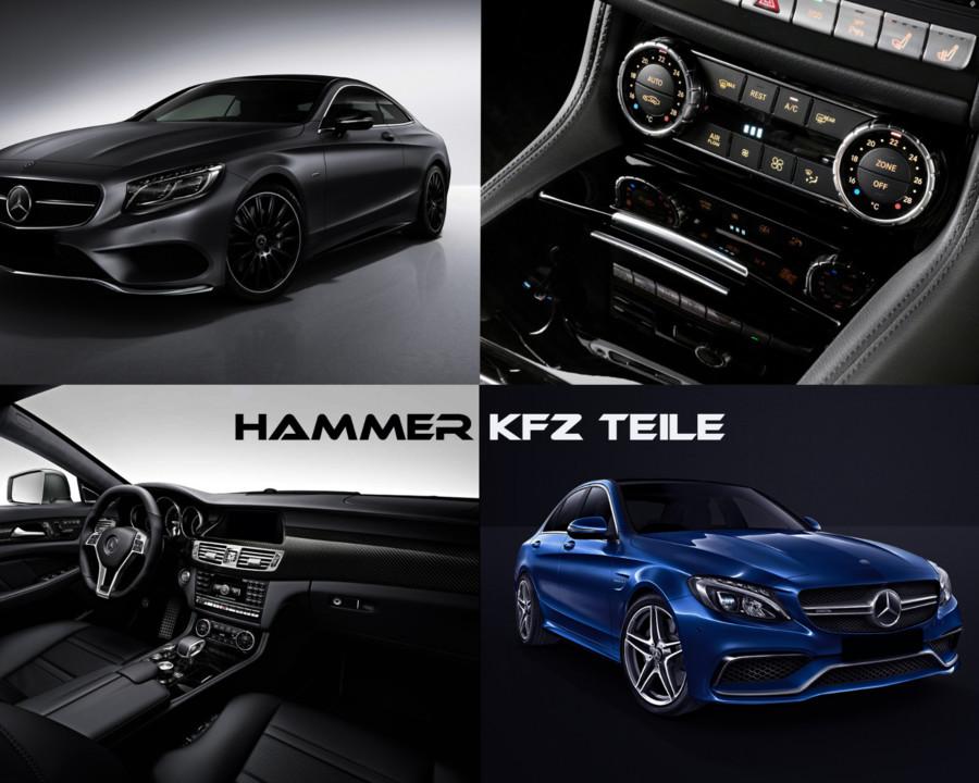 Laderaumabdeckung Mercedes Ml W164 : mercedes w164 ml class boot cover loading edge trunk ~ Jslefanu.com Haus und Dekorationen