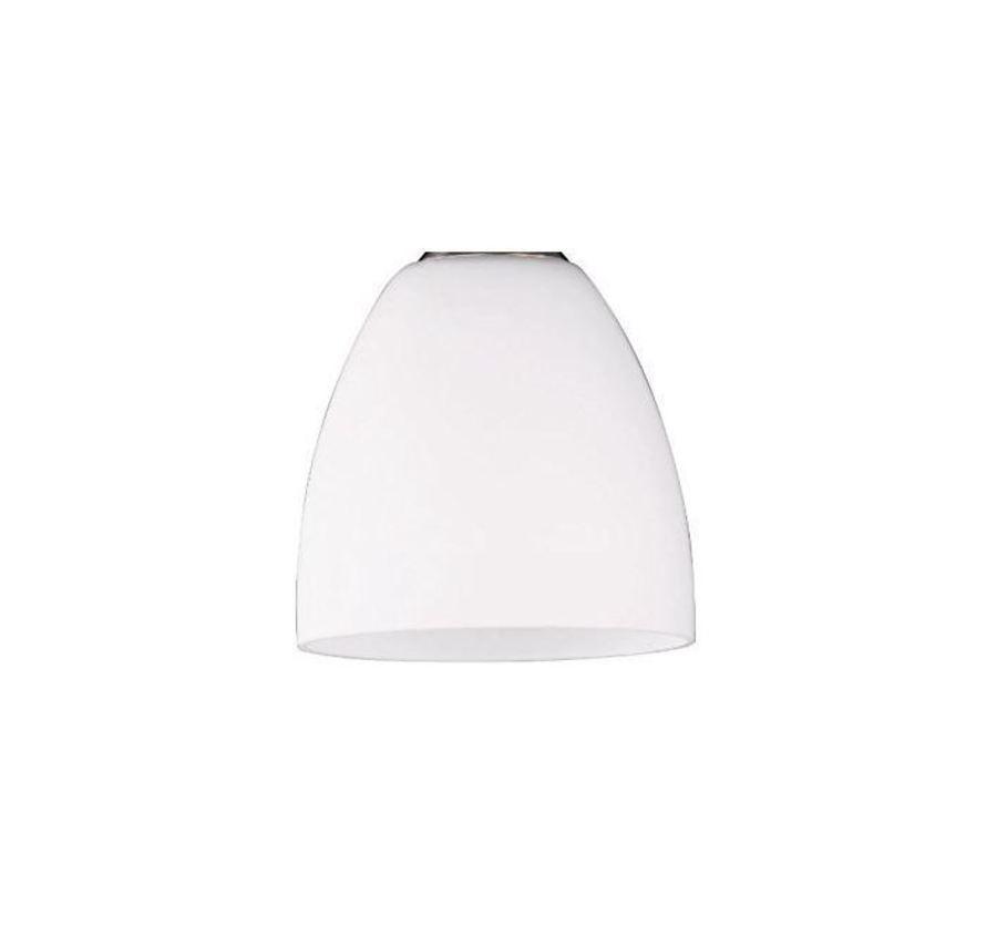 lampenglas timo 63921 ersatzschirm schirm glas e27 lampenschirm ersatzglas 16 ebay. Black Bedroom Furniture Sets. Home Design Ideas