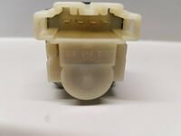 1K2945511 RDW ORIGINAL Audi A3//A4//A6//A8 //R8 Avant Bremslichtschalter
