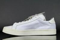 ADIDAS ORIGINALS COURT Vantage Sneaker Tennis Sportschuhe