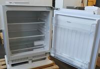Amica Kühlschrank Unterbau : Amica uvks unterbau kühlschrank cm liter eek a in hagen