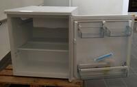 Gorenje Kühlschrank Freistehend : Gorenje rb aw kühlschrank kühlbox freistehend a cm liter