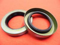 Simmerring 32x52x10 Bauform AS DIN 3760 1 Stück  Wellendichtring