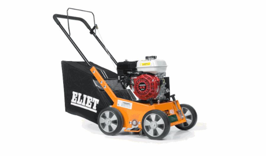 Ölmessstab Für Honda GX110 GX120 GX160 GX200 Generator Go Kart Mini Bike Mäher
