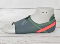 Adidas Damen Gymnastik Schuhe Barfuss Ballettschuhe Slip On