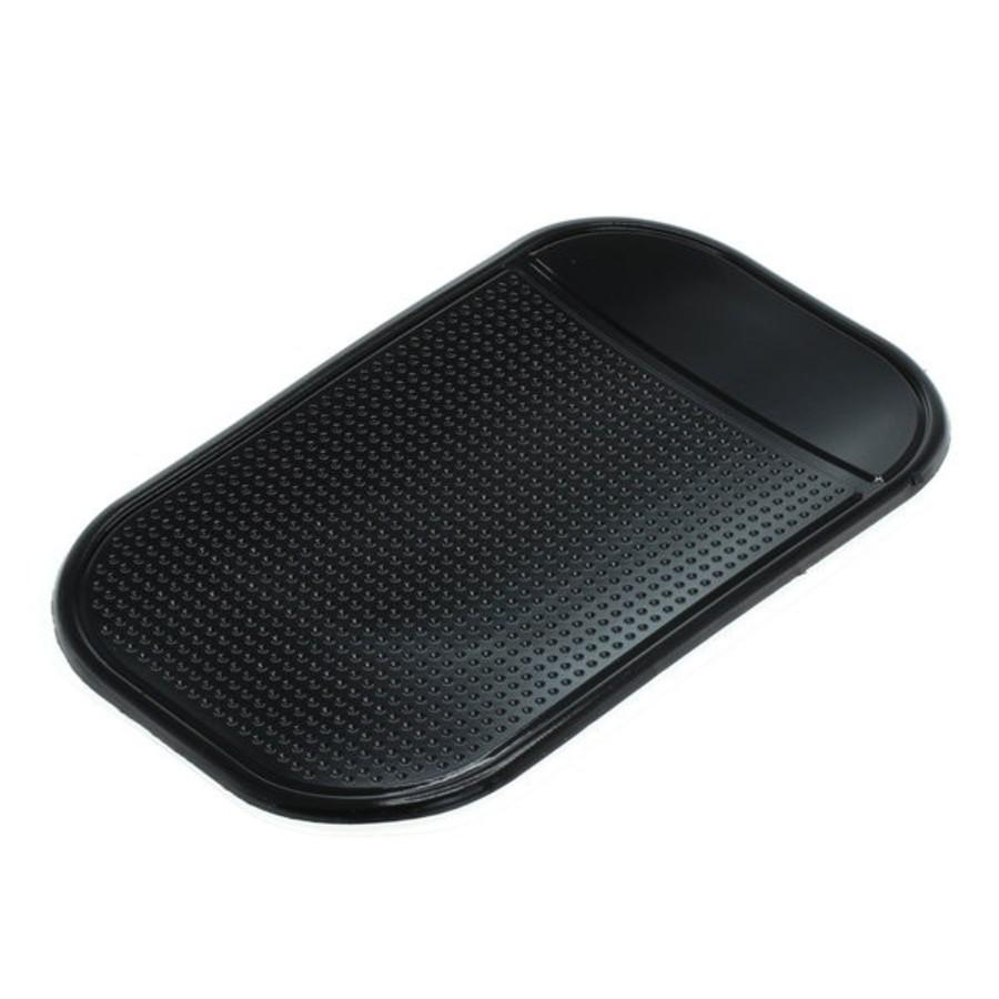 Auto Antirutschmatte f Samsung Galaxy S6 S7 S8 S9 Pkw Kfz Lkw f Handy Navi ua