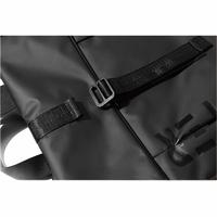 Rucksack Damen Herren Roll Top Rucksack Laptop Schultasche Uni Wasserabweisend Sporttaschen & -Rucksäcke Sportrucksäcke