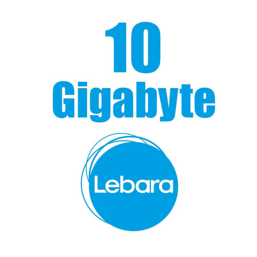 D1 Karte Aufladen.Details Zu 10 Gb Internet Flat Im D1 Telekom Netz Lebara Mobile Prepaid Karte Für 28 Tage