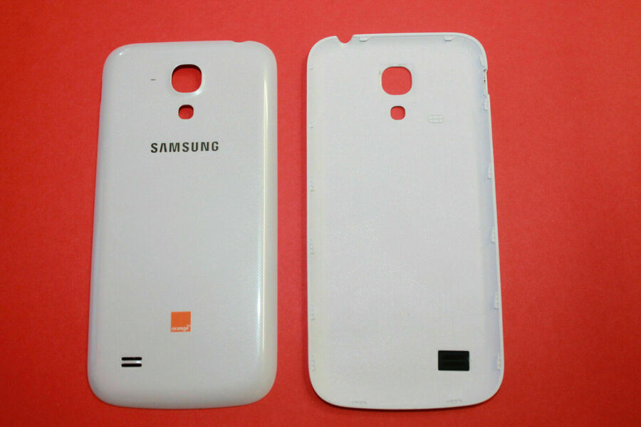 Samsung Galaxy S4 Mini Akku Probleme