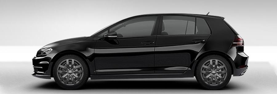 neu 17 zoll alufelgen vw golf 6 7 sportsvan gti gtd r 225. Black Bedroom Furniture Sets. Home Design Ideas