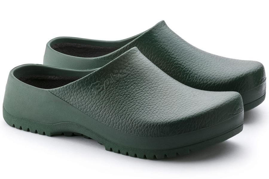 9b0b5f787d5f3f Schuhe BIRKENSTOCK Professional Clog SUPER BIRKI