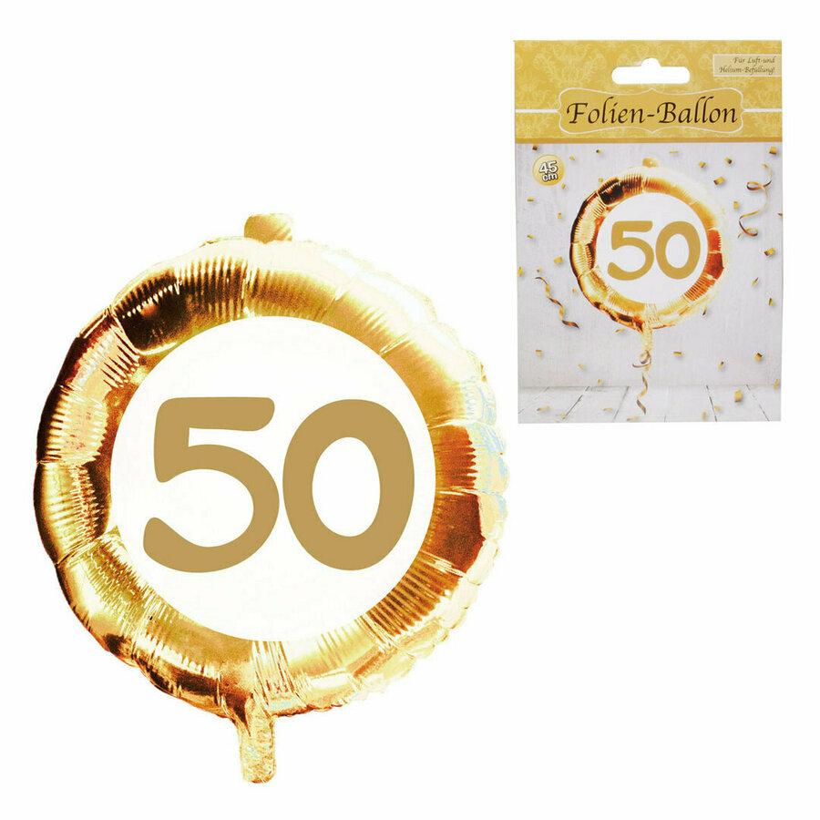 Danksagungskarten Goldene Hochzeit Unendlich Liebevolle 50 Jahre
