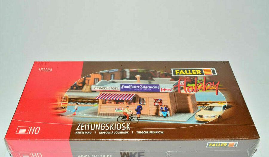 4 MTA//firm PD1475THUNDER Tiger shock spring