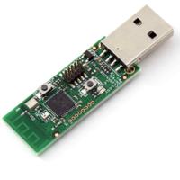 microprogramme Cc2531 ZigBee ZigBee 2 mqtt iobroker FHEM Xiaomi Hue openhab Boîtier