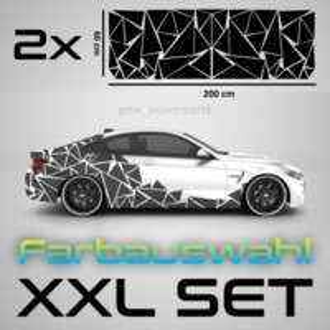 A//X Autoaufkleber 13 cm x 3,7 cm lustige Autoaufkleber und Abziehbilder Wacker Neuson Graphics Home Auto Sto/ßstange Fenster Laptop Aufkleber