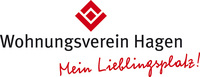 Der Wohnungsverein Hagen ist ein Auftraggeber von Weber-Haushaltsauflösungen