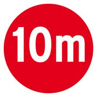 FI Fehler Schutz Personen Schalter Personenschutzschalter 10m brennenstuhl