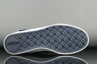 Details zu Neu Adidas Neo BB City Mid Gr 40 Herren Sneaker F38652 Schuhe Sportschuhe