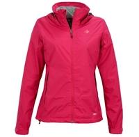 Adidas ClimaProof Storm Damen Outdoor Wanderjacken Jacken
